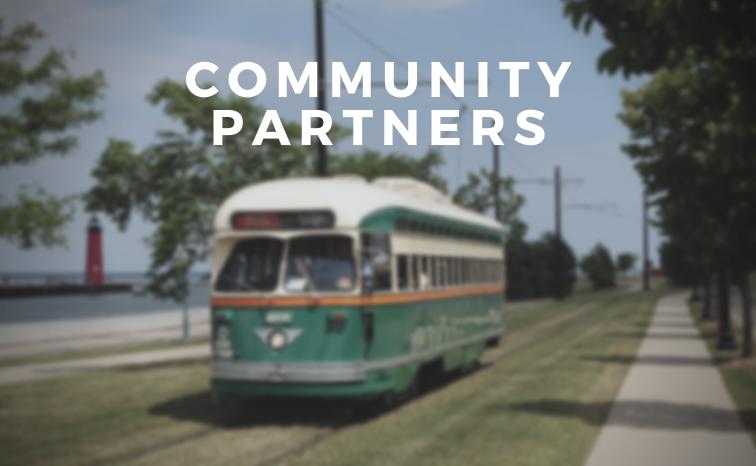 Community Partners_756x466