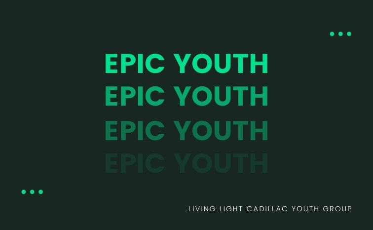 Epic youth_756x466