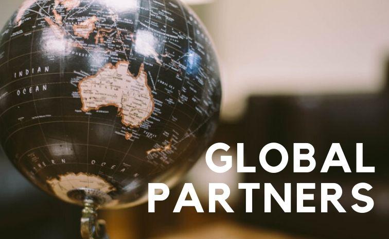 Global Partners_756x466