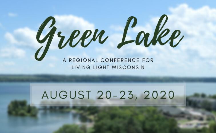 Green Lake_756x466