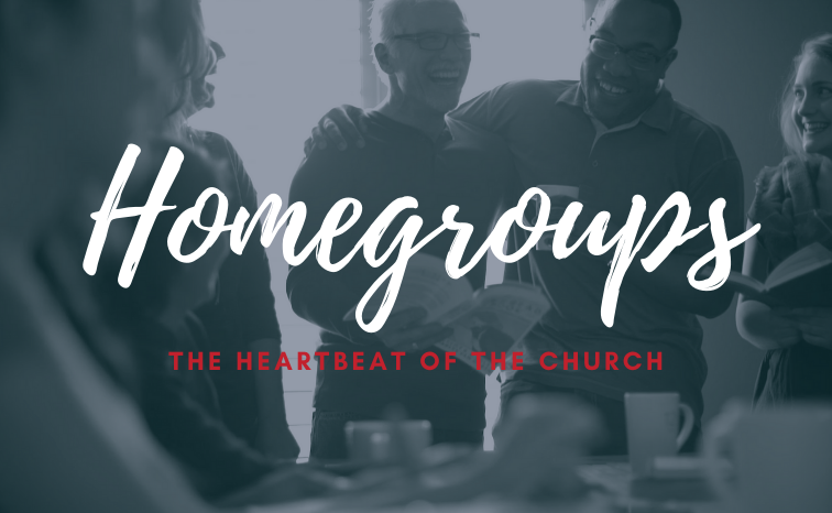 Homegroups_756x466