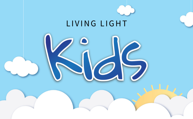 Living Light Kids_756x466