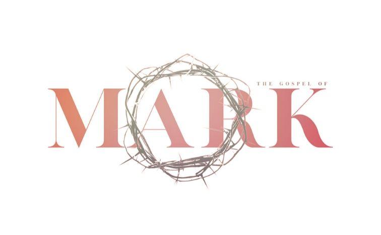 Mark Teaching Series_756x466