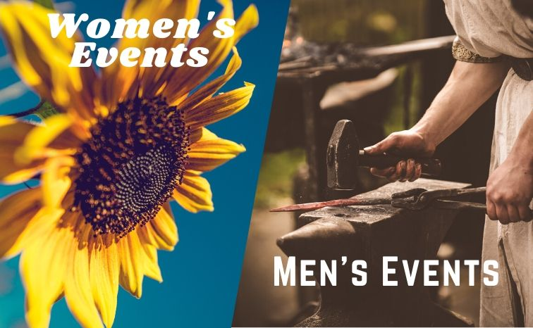 Men's and Women's Events_756x466