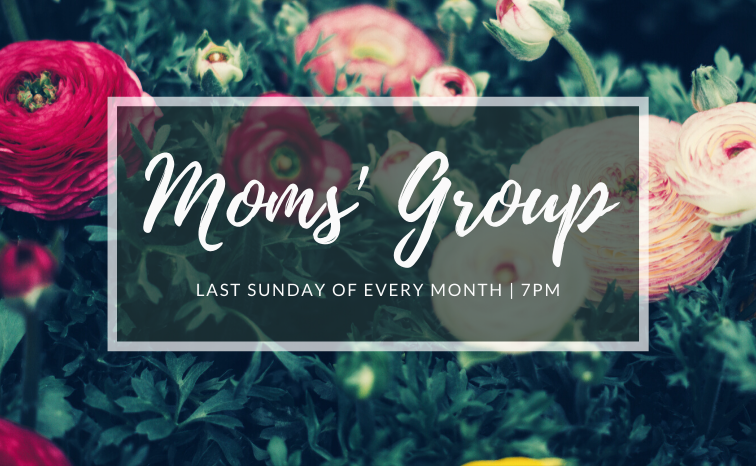 Moms' Group_756x466