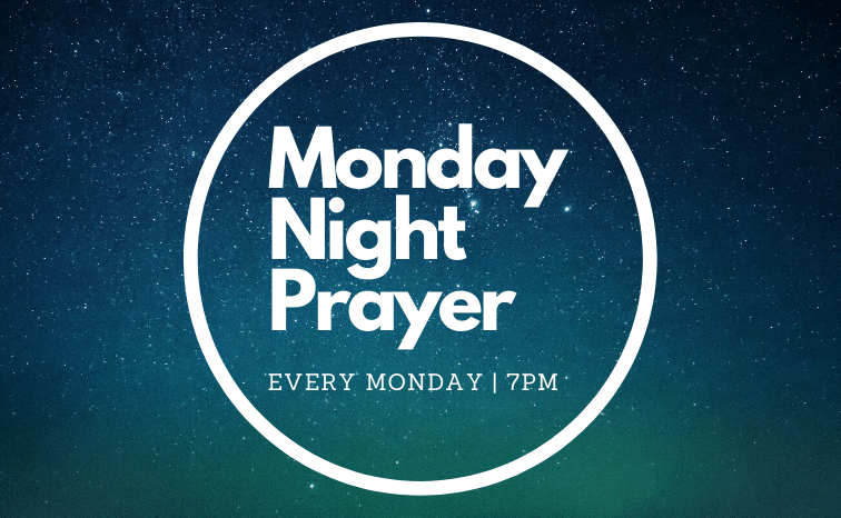 Monday Night Prayer-Cadillac_756x466
