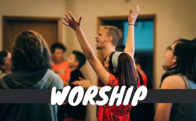 Relentless-worship-756x466