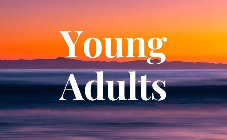 Young Adults_756x466