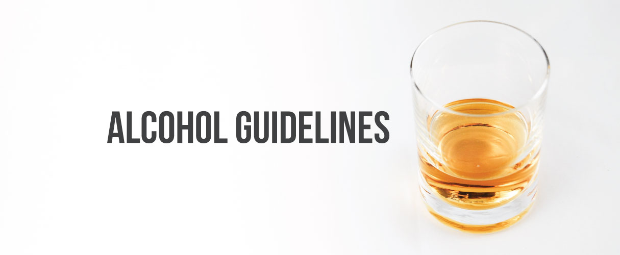 alcohol-guidelines-1215x500