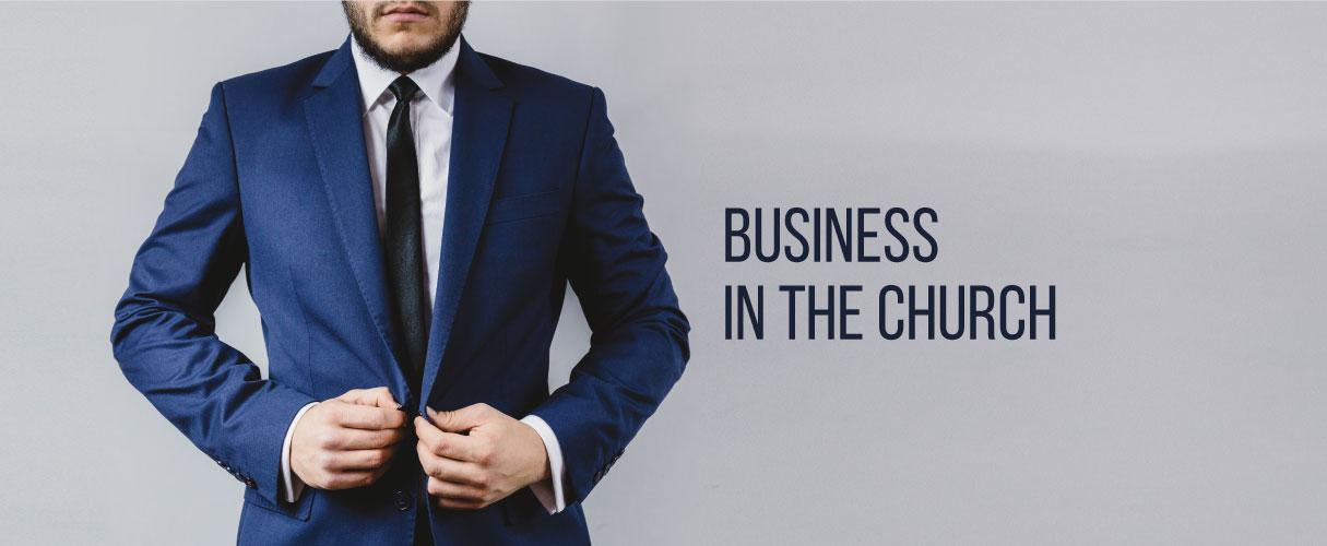 business-in-church-paper-1215x500