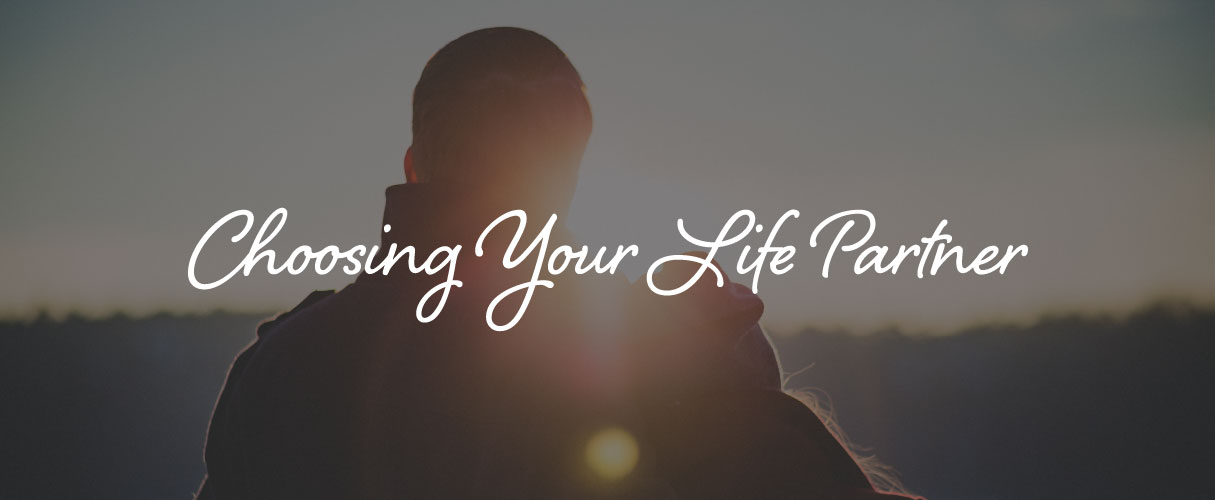 choosing-your-life-partner-web-1215x500