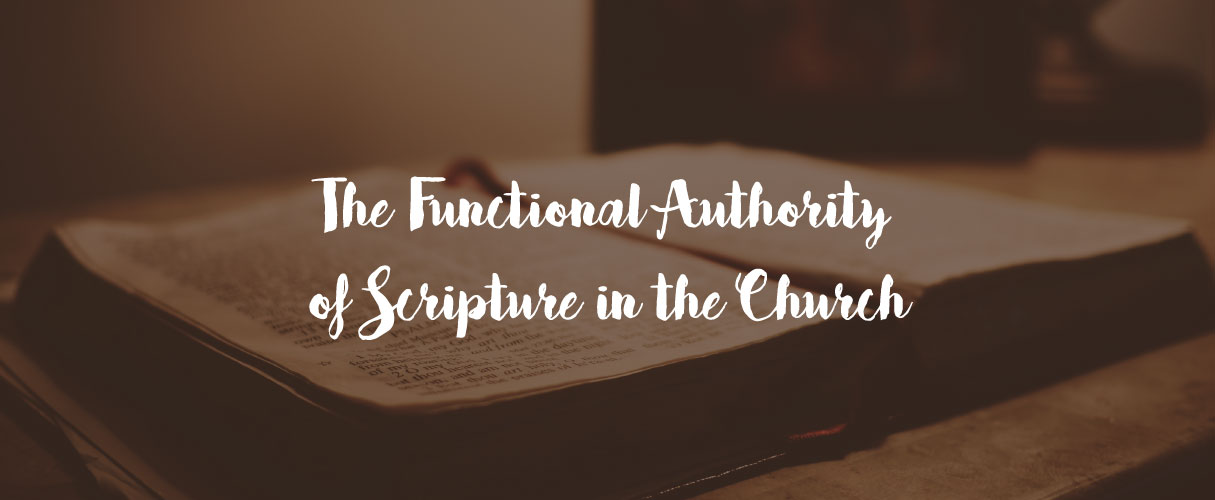 functional-authority-scripture-web-1215x500