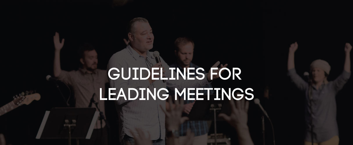 guidelines-for-leading-meetings-web-1215x500