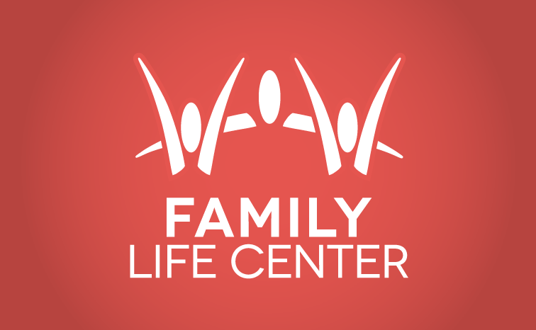 family-life-center-inverse-756x466-02