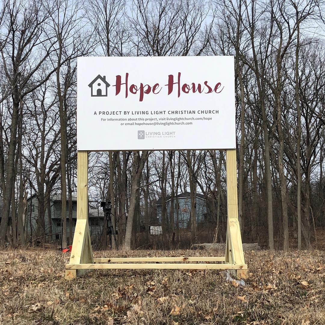 hope-house-sign-land