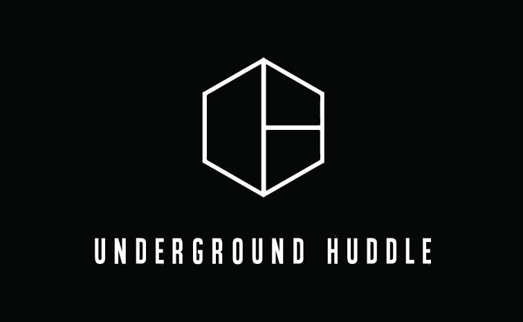 underground-huddle-756x466