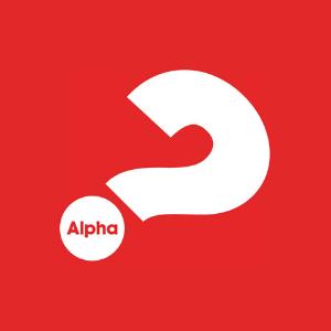 Alpha Course_300x300