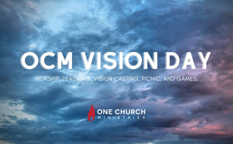 OCM Vision Day_756x466