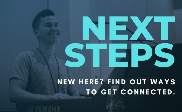 Next Steps_756x466